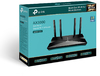 TP-Link Archer AX3000 Wi-Fi 6 Router, Mu-Mimo