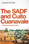 The SADF And Cuito Cuanavale - Leopold Scholtz (Paperback)