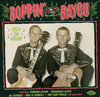 Various Artists - Boppin' By the Bayou - Feel So Good