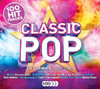 Various Artists - Ultimate Classic Pop