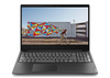 Lenovo IdeaPad S145-15IIL i5-1035G1 8GB RAM (4GB Onboard) 1TB HDD  Integrated Graphics Win 10 Home 15.6 inch Notebook