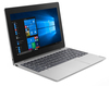 Lenovo - IdeaPad D330-10IGM Celeron N4000 4GB RAM 128GB eMMC 2in1 Active Pen LTE WiFi Detachable Keyboard Win 10 Pro 10.1 inch Notebook - Grey