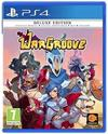 Wargroove - Deluxe Edition (PS4)
