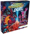 Cosmic Encounter Duel (Board Game)