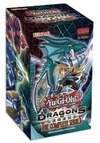 Yu-Gi-Oh! - Dragons of Legend: The Complete Series Booster (Trading Card Game)