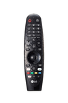 LG AN-MR19BA Magic Remote Control For Compatible 2019 LG Smart TV's