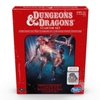 Stranger Things - Dungeons & Dragons Starter Set (Board Game)