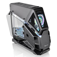 Thermaltake AH T600 Full Tower Chassis