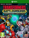 Transformers Battlegrounds (Xbox One / Xbox Series X)