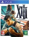 XIII - Limited Edition (PS4)