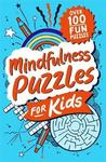 Mindful Puzzles for Kids (Paperback)