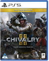 Chivalry II (PS5)