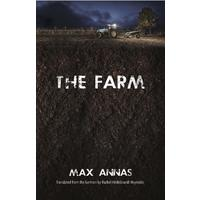 The Farm - Max Annas (Paperback)