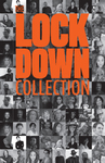 The Lockdown Collection - Melinda Ferguson (Trade Paperback)