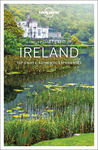 Lonely Planet Best of Ireland - Lonely Planet (Paperback)