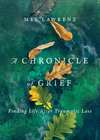 A Chronicle Of Grief - Mel Lawrenz (Paperback)
