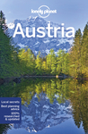 Lonely Planet Austria - Lonely Planet (Paperback)