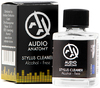 Audio Anatomy - Record Cleaner (200ml) Alcohol Free - Concentrated (200 Ml = 5 L Litres) (Cleaning Product)