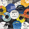 Dr Packer - Dr Packer's Different Strokes Vol 2 (CD)