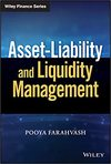 Asset-Liability And Liquidity Management - Pooya Farahvash (Hardcover)