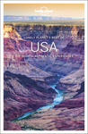 Lonely Planet Best of USA - Lonely Planet (Paperback)