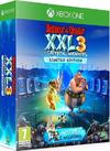 Asterix & Obelix XXL3 - The Crystal Menhir - Limited Edition (Xbox One)