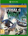 Trials Rising - Gold Edition (Xbox One)