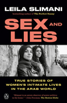 Sex And Lies - Leila Slimani (Paperback)