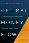 Optimal Money Flow - Lawrence C. Marsh (Hardcover)