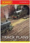 Hornby - Track Plans Book - Edition 14