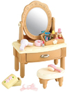 Sylvanian Families - Girl's Dressing Table (Playset)