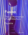 Fusion - Payette (Hardcover)