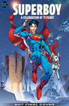 Superboy - Various (Hardcover)