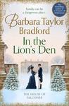 In the Lion's Den - Barbara Taylor Bradford (Paperback)