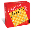 Chess: A Year Of Chess Puzzles - American Chess Magazine (Calendar)
