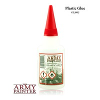 Army Painter - Plastic Glue - Cover