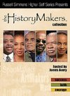 History Makers Collection (Box Set) (Region 1 DVD)
