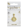 Harry Potter - Fixed Time Turner Slider Charm (Bracelet)