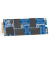 OWC - 1TB Aura Pro 6G SSD - Blue (Designed for the Macbook Pro 2012 to Early 2013 - Retina Display)