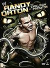 WWE: Randy Orton - The Evolution of a Predator (DVD)
