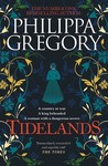 Tidelands - Philippa Gregory (Paperback)