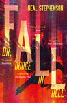 Fall,or Dodge In Hell - Neal Stephenson (Paperback)
