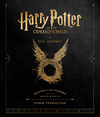 Harry Potter and the Cursed Child: the Journey - Harry Potter Theatrical Productions (Hardcover)