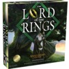 The Lord of the Rings: The Board Game - Anniversary Edition (Board Game)
