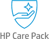 HP - 3 year Next business day Exchange Service