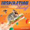 Inspiration Blastoff: Brilliant Sayings And Kick-Ass Graphics - Prank-O (Calendar)