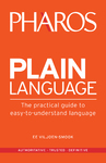 Pharos: Plain Language - Bittie Viljoen-Smook (Paperback)
