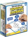 Telestrations: Upside Drawn (Party Game)