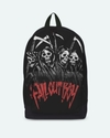 Fall Out Boy - Reaper Gang Classic Rucksack