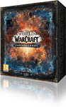 World of Warcraft: Shadowlands - Collector's Edition (PC)